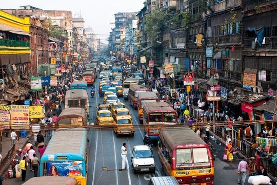 Calcutta-1489863100