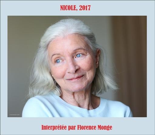 Nicole2jpeg-1489930540