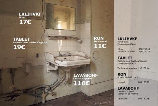 Ikea-lavabo-small-1489940795