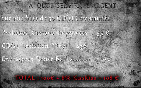R_cap_prix-1489946319