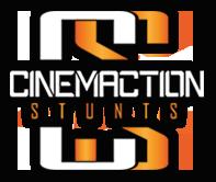Logo-1490014984
