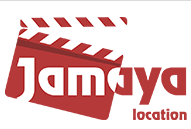 Logo-jamaya-location-1490015450