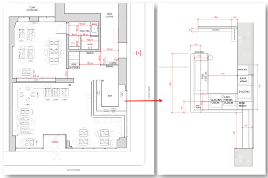 Plans-1490017545