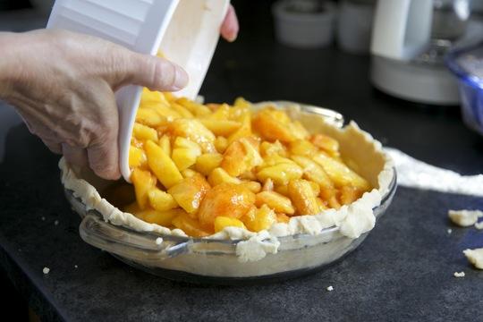 Food-kitchen-dessert-pie-1490022233