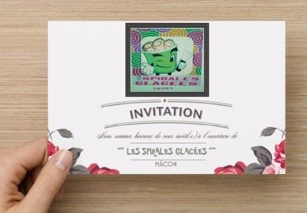 Carte_d_invitation-1490030914