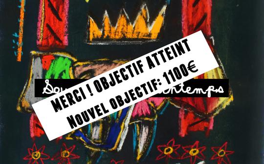 Nouvel_objectif-1490038811