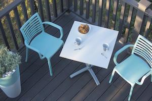 49109679__1-mobilier_terrasse-1490055136