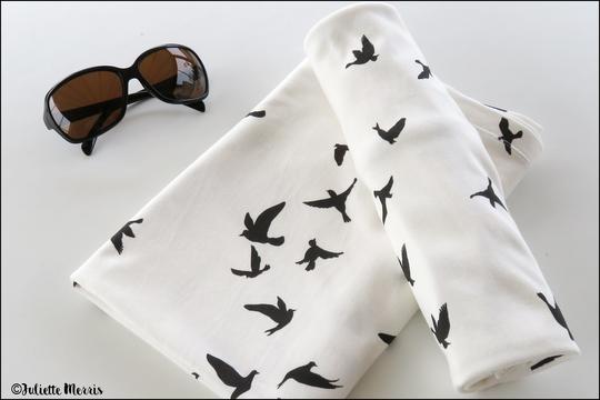 Juliette_merris_echarpe_oiseaux-1490116249