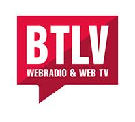 Ob_443766_bob-logo-1490116836