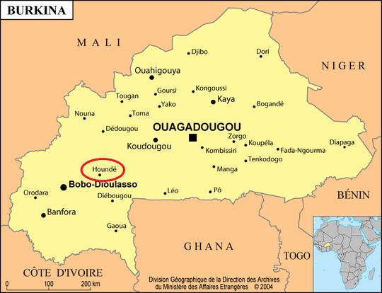 Burkina_carte-1490130069