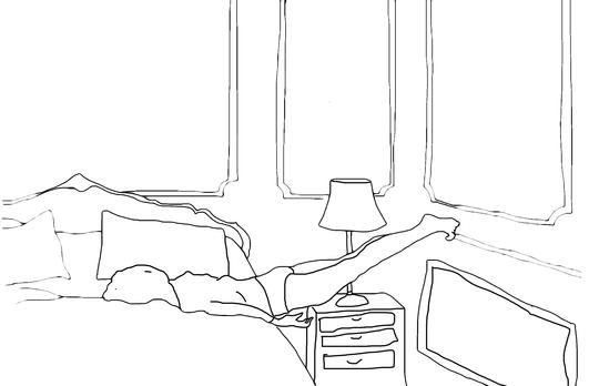 Hotel_mama_banner-1490176216