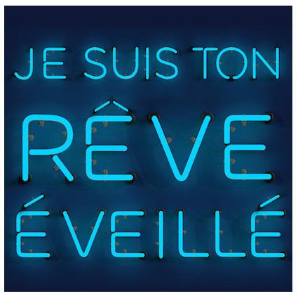 Reveeveille3030-1-1490191315