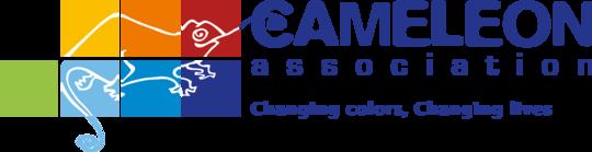 Logo_slogan_2013_fr-1490192057
