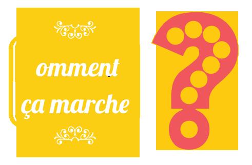 Comment_ca_marche-1490196308