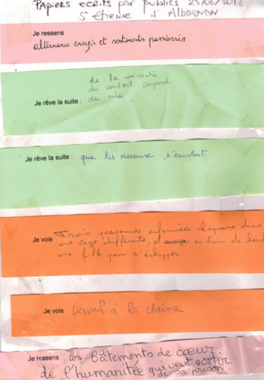 Papiers_du_publickisskiss-1490198552