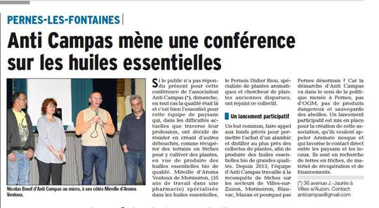Conference_pernes-1490202686