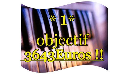 Fran_1-1490204304