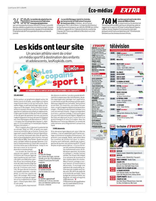 Article_equipe_09012017-1490209530