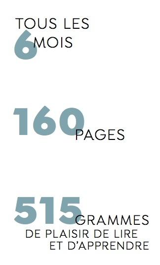 Image_chiffres_-1490214048