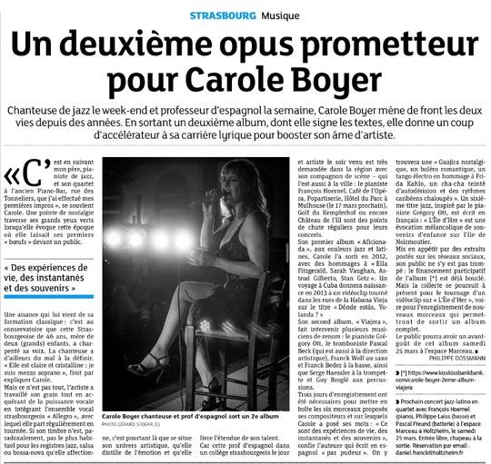 Carole_boyer_dna-1490214761