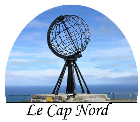 Cap-nord-2-1490216800