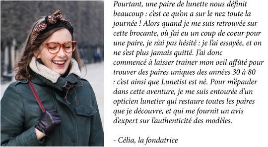 Ce_lia_le_bon-1490261699