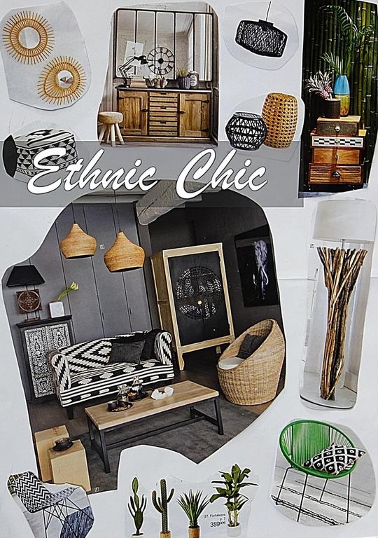 Ethnic_chic-1490303191