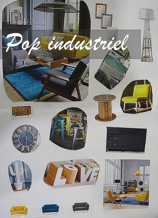 Pop_industriel-1490303235