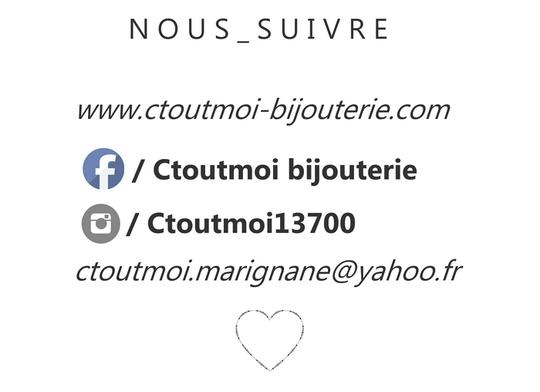 Noussuivre-1490304775