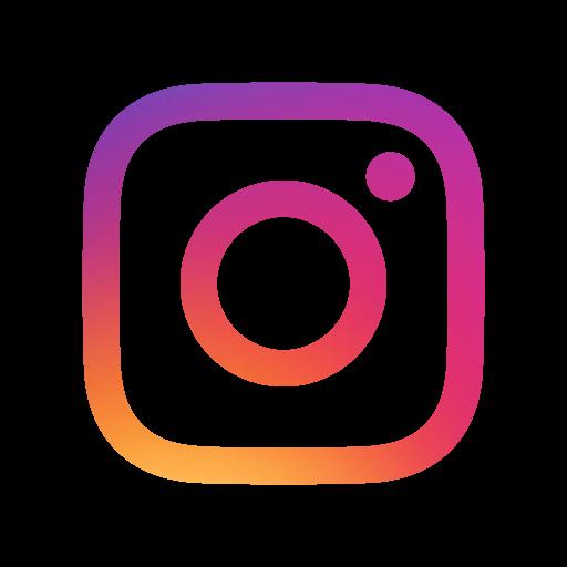 Instagram-1490347380
