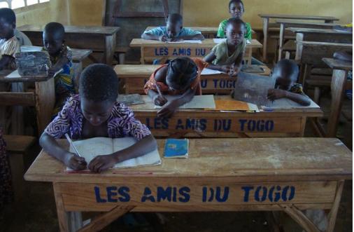 Togo-1490350237