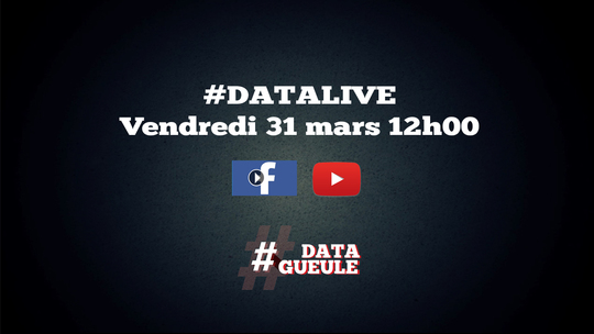 _datalive-1490363319