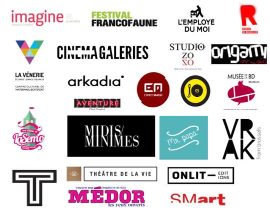Logos-1490373842