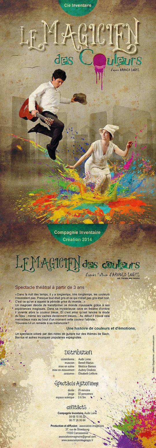 Le-magicien-des-couleurs-web-1490377854