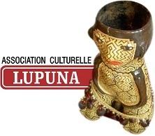 Lupuna-1490391041