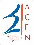 Logo_acfn-1490396375