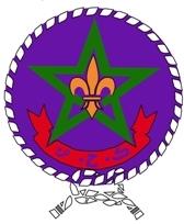 Shm-logo-1490451217
