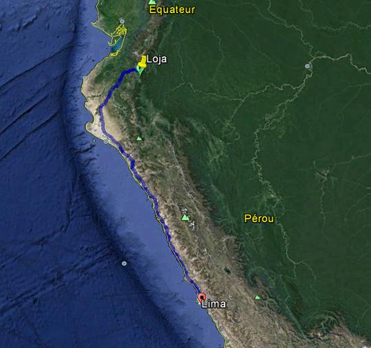 Lima-1490457255