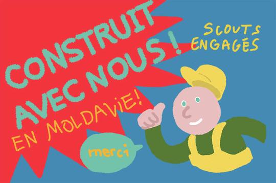 Construit_avec_nous_la_moldavie-1490540042
