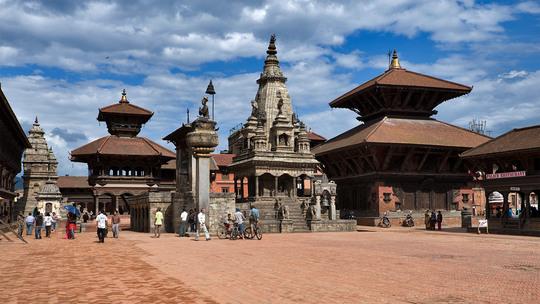 Nepal_bhaktapur_66-1490556677