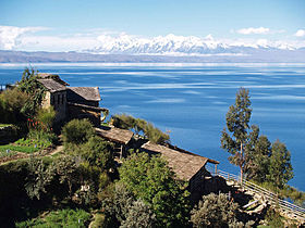 280px-lake_titicaca_on_the_andes_from_bolivia-1490560640