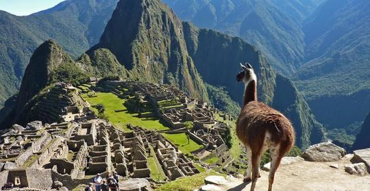 Charity-trek-to-machu-picchu5_1-1490560719