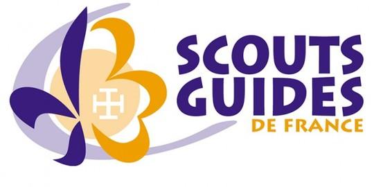 Scouts-guides-de-france-sgdf-logo-660x330-1490560795