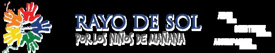 Logo-1490560813