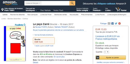 Amazonex-1490601501