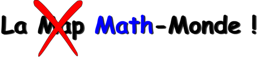 Mathmondetitle-1490602044