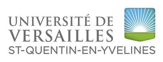 Logo_uvsq-1490606254