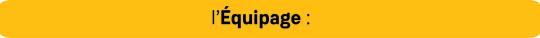 L__quipage-01-1490608222