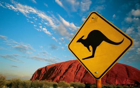 Australie-1490614516