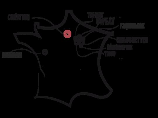 Carte-lieux-fabrication-1490619579